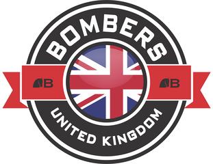 Bombers Stangen