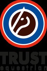 Trust Trensen