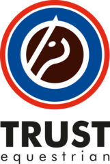 Trust Stangen