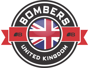 Bombers Combi