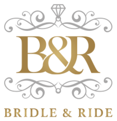 Bridle & Ride Trens Hoofdstellen
