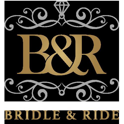 Bridle & Ride