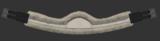 Crescent SLIM LINE jumper singel COMPLEET_