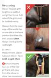 Anatomical SLIM LINE  jumper singel COMPLEET_