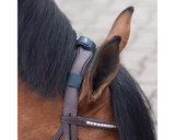 Equifit Crown pad_
