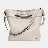Albion Bucket Bag _