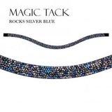 Magic Tack Wave-Frontriem wisselbaar detail Stübben_