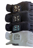 Magic Tack handschoenen zonder patch _