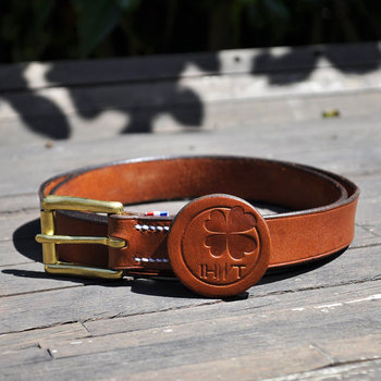 Classic Collection Riem IHWT