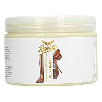 Rapide Leather Gel 500ml