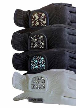 Magic Tack handschoenen zonder patch