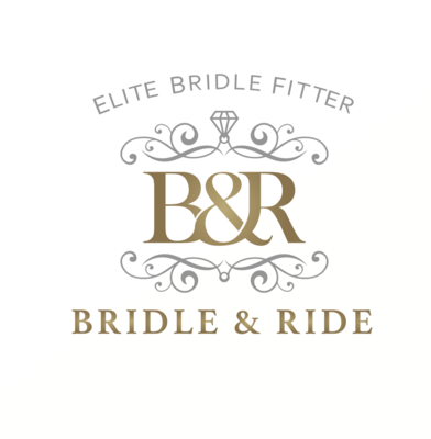 Bridle & Ride Examen 3 November