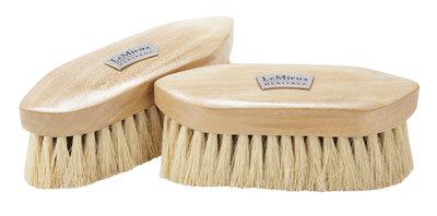Heritage Deep Clean Dandy Brush