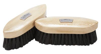 Heritage Combi Body Brush