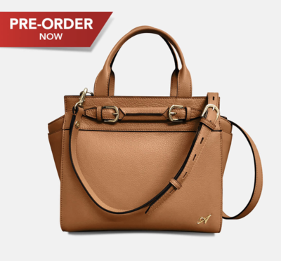 Adorabella Albion Bag
