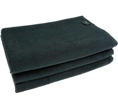 Verwen 'em Handdoek Large