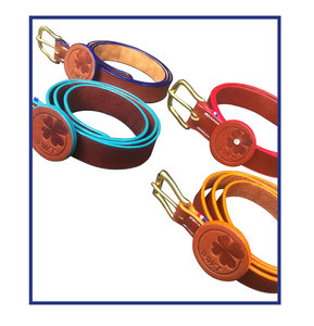 Colours Collection Riem IHWT