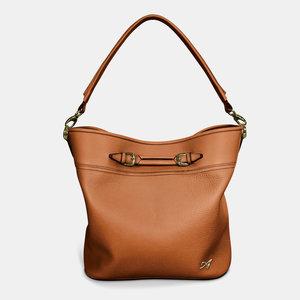 Albion Bucket Bag