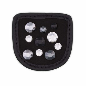 C-Bling by Lia & Alfi Chaos Patches voor handschoenen